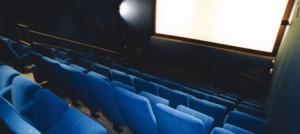 salle-cinema_470_210_0