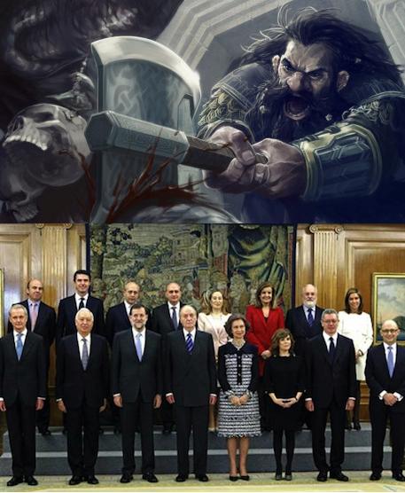 enanos-gobierno