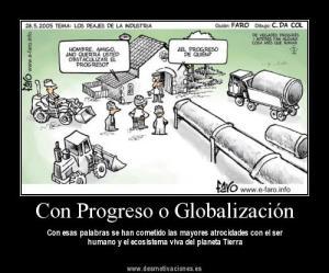 el_progreso