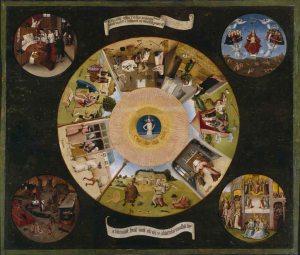 20120716-Los-siete-pecados-capitales