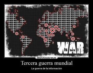 STOP_THE_WAR_by_d_3_m_O_N[1]