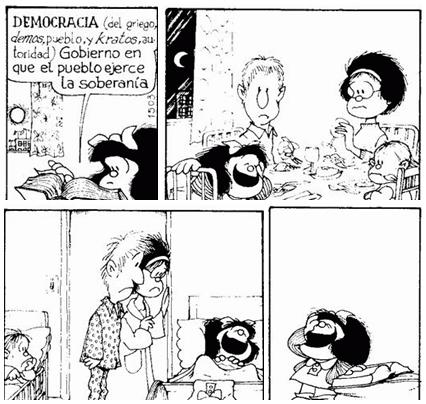 democracia_mafalda
