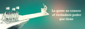 Poder_de_la_gente