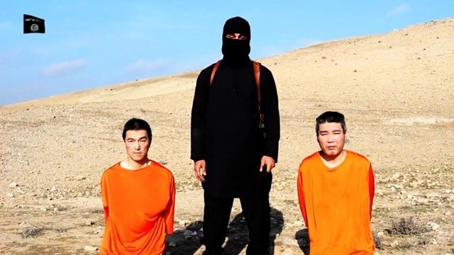 ISIS-Japanese-hostages-jpg